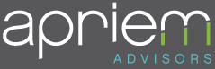Apriem Logo