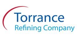 Torrance Refining