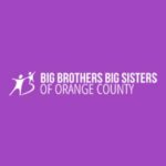 Big Brothers Big Sisters – Mentoring Youth. Changing Futures