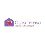 Casa Theresa – Home with a Heart