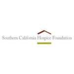 Southern California Hospice Foundation