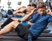 Strength Training Apriem Generations