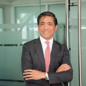 Benjamin Lau, CFA®